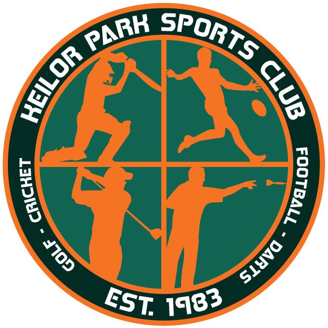 Keilor Park Sports Club